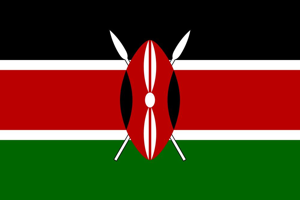 KenyaFlagImage1