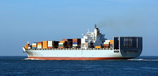 export-service