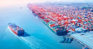 Environmental Surcharges Update