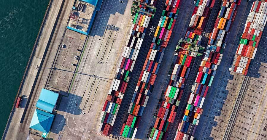 Incoterms update 2020